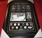 Boston Bruins Collecting and Fan Guide 69