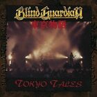 Blind Guardian: Tokyo Tales cd near mint 2007 Virgin 13 songs will combine s/h