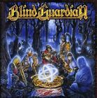 Blind Guardian: Somewhere Far Beyond cd remastered 2007 near mint will combine s