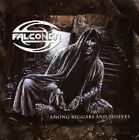 Falconer-Among Beggars and Thieves cd near mint will combine s/h