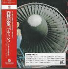 Motohiko Hino ‎– Toko Flash JAPAN MINI LP SHM-CD Masahiko Satoh, Nobuyoshi Ino