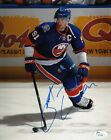 John Tavares Cards, Rookies Cards and Autographed Memorabilia Guide 57