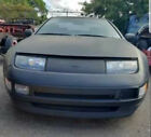 1992 Nissan 300ZX  1992 for $3900 dollars