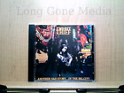 Another Sad Story...In The Big City by Two-Bit Thief (CD, REMAINDER)