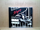 Slyce (CD, Autographed, Self Titled)