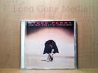 Greatest Hits + Five Unreleased by Steve Perry (CD, PROMO, 1998, Columbia)
