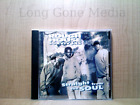 Straight From The Soul by Rough House Survivers (CD, 1992, Relativity)