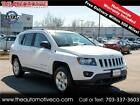 2015 Jeep Compass Sport 2015 below $11500 dollars