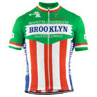MEN 2017 Old 2 style cycling jersey clothing pro team bike wear riding racing