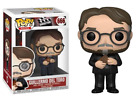 Ultimate Funko Pop Director Figures Gallery and Checklist 26