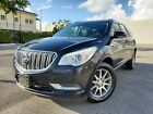2014 Buick Enclave  2014 for $8900 dollars