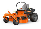 Ariens Edge Zero Turn Mower- 42