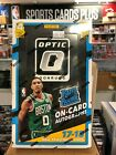 2017-18 Panini DONRUSS OPTIC NBA Basketball Hobby Box QUANTITY DISCOUNTS