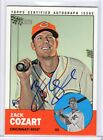 10 Top-Selling 2012 Topps Heritage Baseball Cards 16
