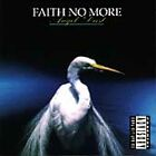 Angel Dust, Faith No More Explicit Lyrics FREE SHIPPING