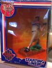 1996 Starting Line Up Stadium Stars Jose Canseco / Fenway Park
