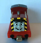 Thomas & Friends Salty Magnetic Metal Die Cast Toy Train 2003