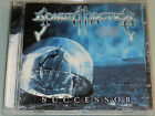 Sonata Arctica - Successor - '00 Out of Print cd Kamelot Stratovarius