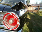 1963 Ford Fairlane sports coupe 1963 Ford Fairlane Sports Coupe in great condition NO rust, clean stock original