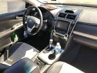 2014 Toyota Camry SE 2014 for $10100 dollars