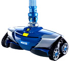 Zodiac MX8 In Ground Suction Side Automatic Pool Cleaner