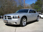 2010 Dodge Charger HEMI 5.7L below $7000 dollars