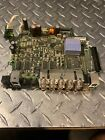 Bose Lifestyle 28 Main Board Perfectly Working Replacement Part AV28