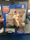 TED WILLIAMS 1998 STADIUM STARS COOPERSTOWN COLLECTION STARTING LINEUP