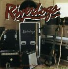 Riverdogs - Absolutely Live HTF Melodic Rock Rob Lamothe