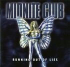 Midnite Club - Running Out Of Lies Melodic Rock Domain / Evidence One