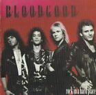 Bloodgood - Rock In A Hard Place CCM Holy Soldier / Barren Cross / David Zaffiro