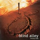 Blind Alley - Infinity Ends +2 Melodic Rock / AOR   On The Rise / T'Bell
