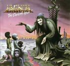 Magnum - The Eleventh Hour! Expanded Edition Melodic Rock Bob Catley