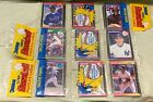 Gary Sheffield Rookie Cards and Autographed Memorabilia Guide 14
