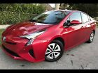2018 Toyota Prius Two HYBRID for $15000 dollars