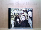 Battle Of Evermore by The Lovemongers (CD, 1992, Capitol Records)