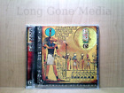 Staring At The Sun by Neil Zaza (CD, 1999, Nuerra Records)