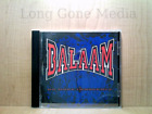 No More Innocence by Balaam And The Angel (CD, 1991, Intensity Records)