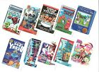 2015 Topps Wacky Packages Trading Cards 5