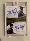 2017 Panini Immaculate Collection Baseball Cards 10