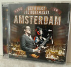 Beth Hart and Joe Bonamassa LIVE IN AMSTERDAM CD - Very Good