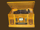 OLD TIME RADIO   DANGEROUS ASSIGNMENT 86 EPISODES  OTR