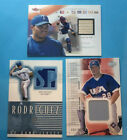 Ivan Rodriguez Cards, Rookie Cards and Autographed Memorabilia Guide 14