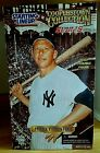 1997 MICKEY MANTLE 12