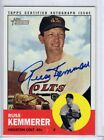 10 Top-Selling 2012 Topps Heritage Baseball Cards 20