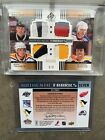 Top-Selling 2011-12 SP Game Used Hockey Cards 17