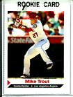 Taking a Drift Down Memory Lane with 2012 Topps Archives Baseball 19