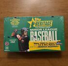 Behind the Scenes with 2013 Topps Heritage Baseball 4