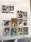Eric Lindros Cards, Rookie Cards and Autographed Memorabilia Guide 12
