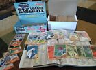 2011 Topps Heritage Review 16
